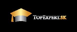TopExpert.sk
